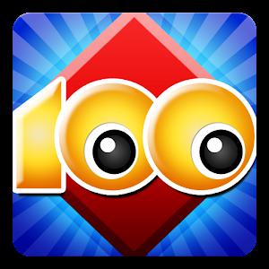 100 к 1 – викторина с друзьями for PC and MAC