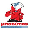 Masoutis icon