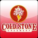 COLD STONE 酷聖石冰淇淋 icon