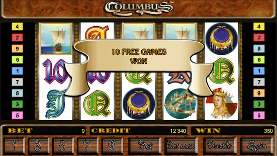 igri-kazino-kolumb-2
