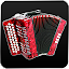 Melodeon (Button Accordion) 1.5 APK for Android