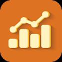 ROC(Taiwan) Statistics icon