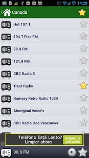 玩免費音樂APP|下載互聯網的線上收音機 app不用錢|硬是要APP