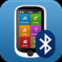 CycloSmart: Cyclo 505 icon