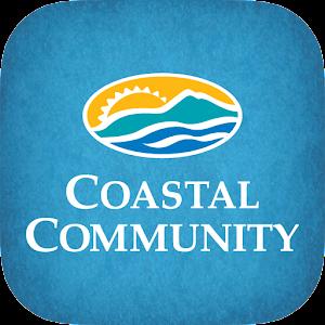 Free Apk android  Coastal Community Credit Union 7.5  free updated on