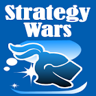 Strategy Wars icon