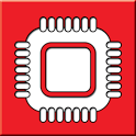 Electronics For Sale icon