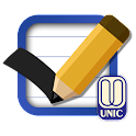 UNIC Pronatec icon
