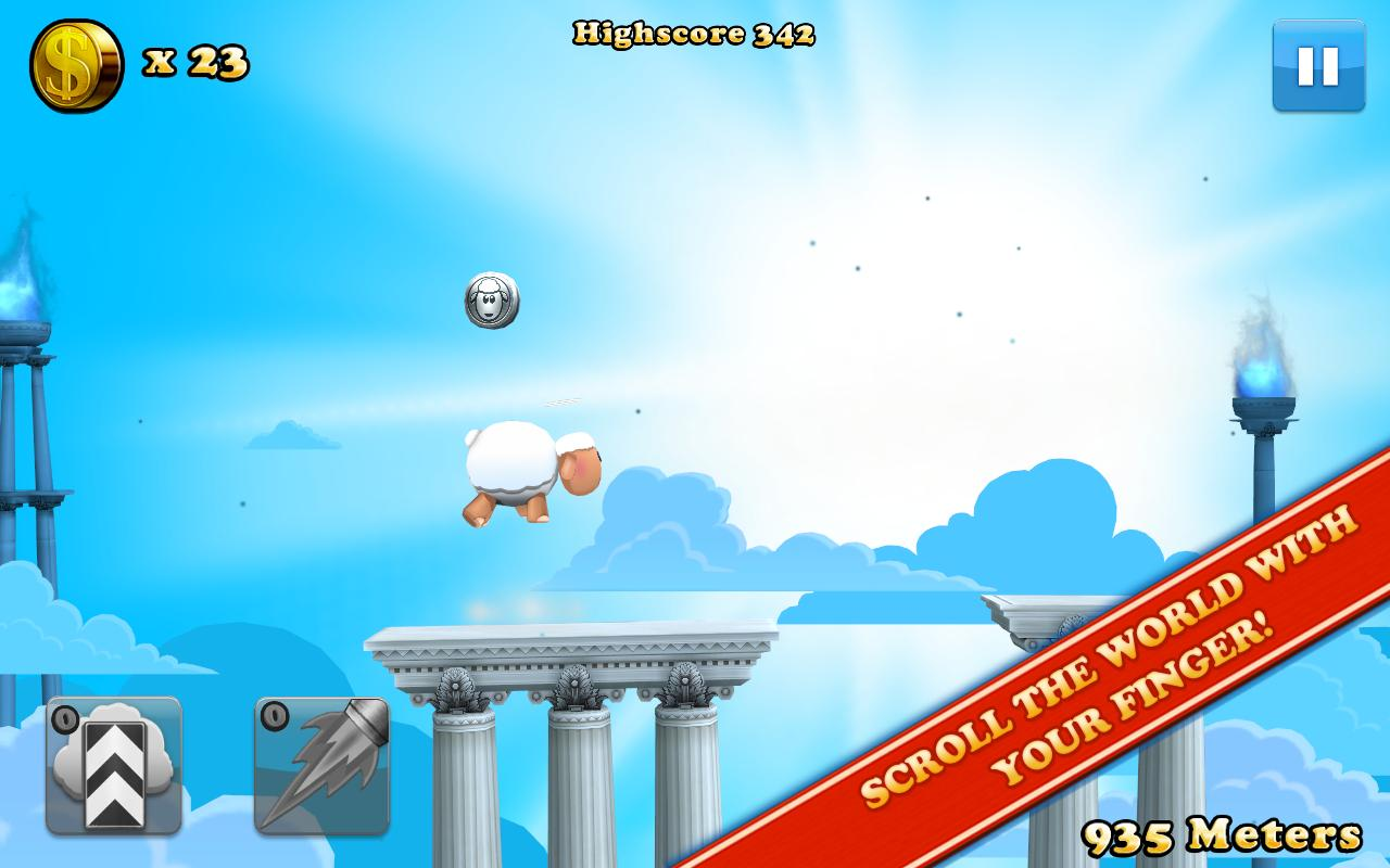 HolySheep Free - screenshot