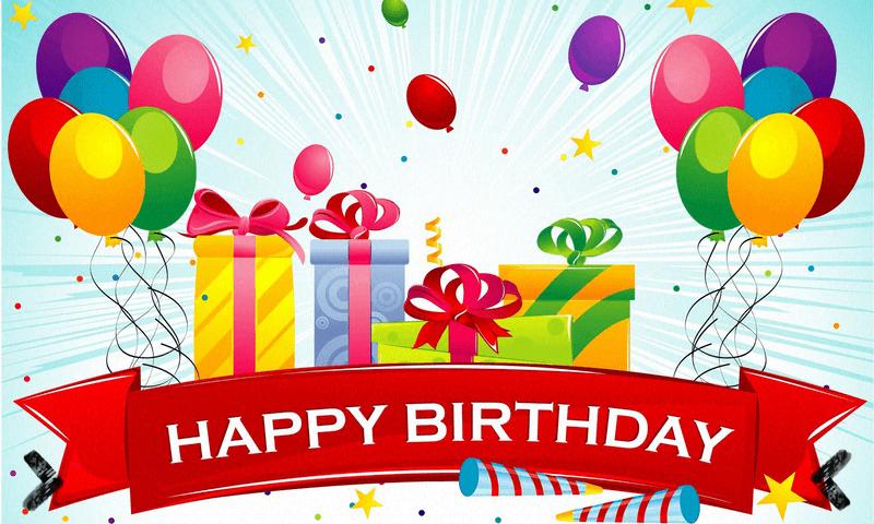 Happy Birthday Ayesha – Pics for Birthday Greetings