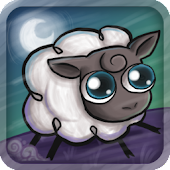 Super Sleep Sheep Count