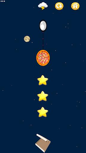 切比薩餅|玩娛樂App免費|玩APPs