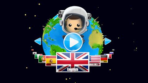 Geography Quiz Game 3D Screenshot 21