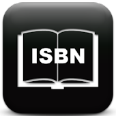 ISBN Barcode Scanner