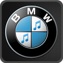 BMW Ringtones icon