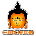 Creed of Buddha FREE icon