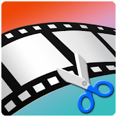 Video Editor - Trimmer Pro