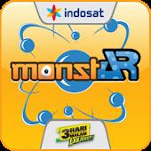 MonstAR Ery