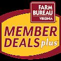 Member Deals Plus icon