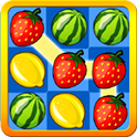 FRUITS COMBOS GAME NEW 2013 icon