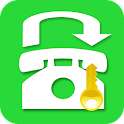Auto Call Redial Pro Key icon