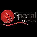 Special Imóveis