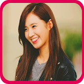 Yuri Generation Wallpaper HD