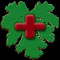 Народна Медицина - BG icon