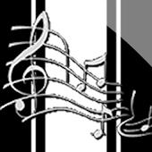 Atlético MG-Músicas da Torcida