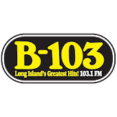B103 LI's Greatest Hits! WBZO