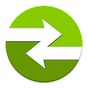 TripMate Austin Transit App