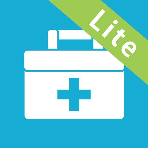 医疗のカラダメディカLite LOGO-記事Game