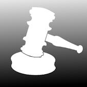 Agenda Legale