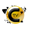 VR AR Cmoar TV Free icon