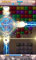 Screenshot of Treasure Mania