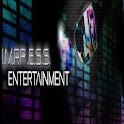 IMPRESSENT.COM logo