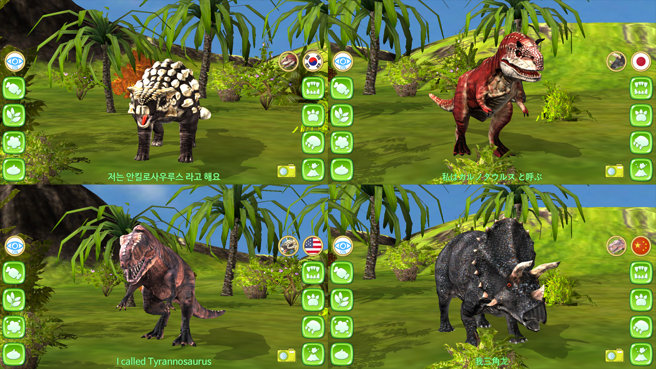 how to add experience to dinos ark