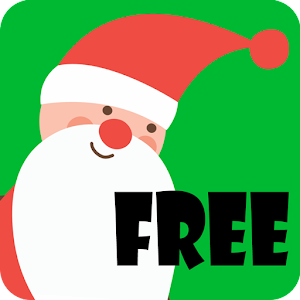Free kids christmas game android apps on google play for Cool math games christmas
