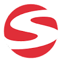 SynCab 星群的士 icon