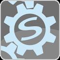 SmartSettings PRO logo