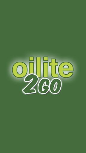 Oilite2GO Bearing Locator