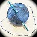 Knit/Crochet Tools logo