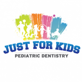 Just For Kids Pediatric Dentis