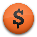 NJTransit Salary & Overtime DB logo