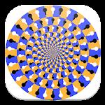 Magic Optical Illusions