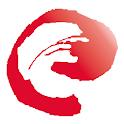 東岳証券 Horizon (application) icon