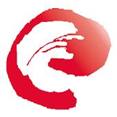 東岳証券 Horizon (application)