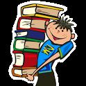 Nauka czytania metodą sylabową icon