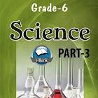 Grade-6-Science-Part-3 icon