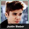 Justin Bieber MusicVideoPlayer icon